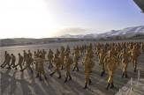 باشگاه خبرنگاران -سربازی کاربردی میشود/ سربازان در سازمان فنی و حرفهای ثبت نام کنند