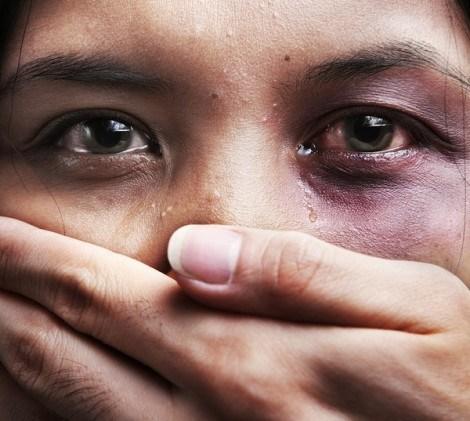 افزایش موارد آزار جنسی در بین نمایندگان آمریکایی