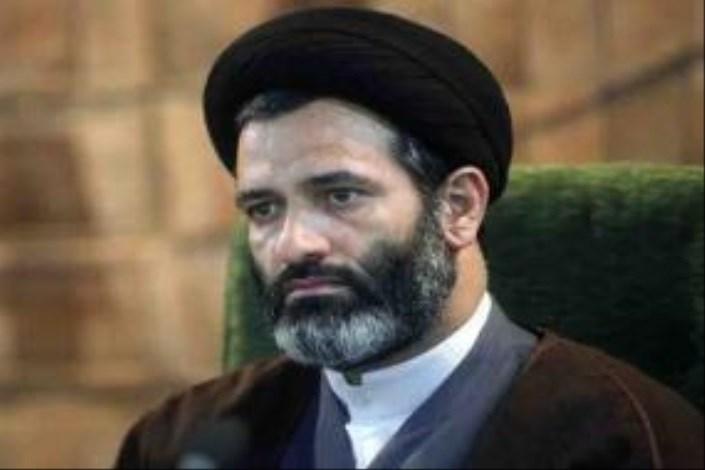 نمایندگان استان کرمانشاه برای بررسی وضعیت مردم به مناطق زلزلهزده سفر کردند