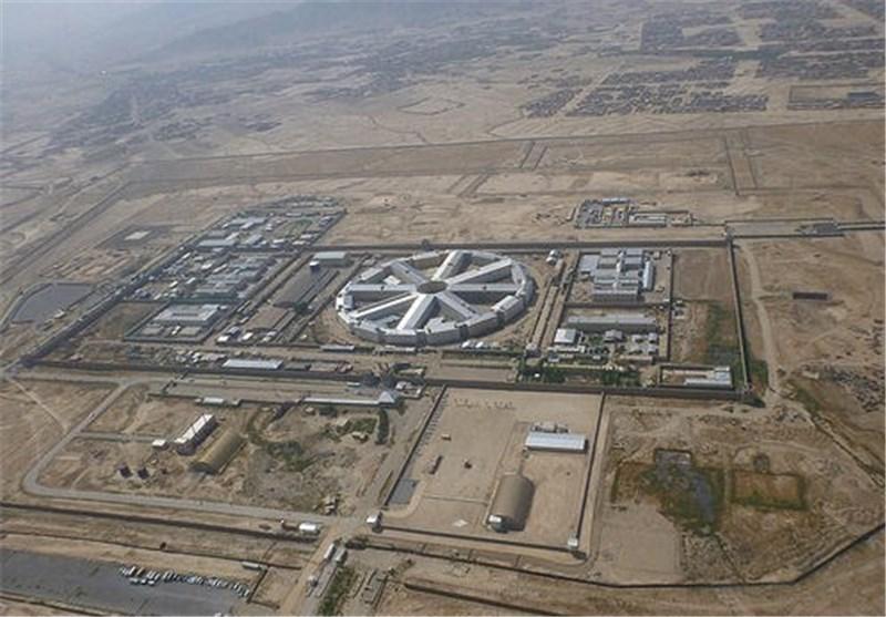 وضعیت زندانی های افغانستان نگران کننده است