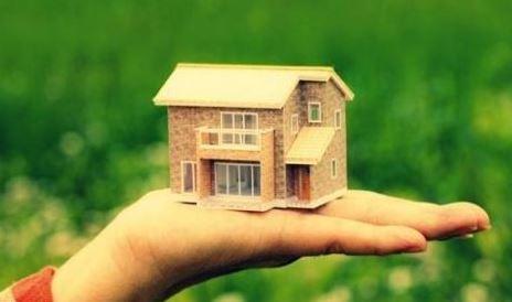 نرخ خرید و فروش آپارتمان در اصفهان چقدر است؟
