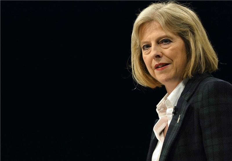 آیا ترزا می نخستوزیر انگلیس میماند؟