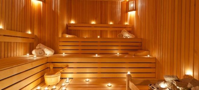 1-درمان بیماریهای فصلی سخت درمان با سونا2-جدیدترین راهکار درمانی بیماریهای سخت درمان با آب گرم3-سونا؛ معجزه سلامتی در پاییز سرد