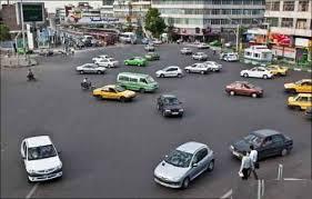 آژانسهای سنتی اتومبیل از فضای سنتی به دنیای مدرن کوچ میکنند