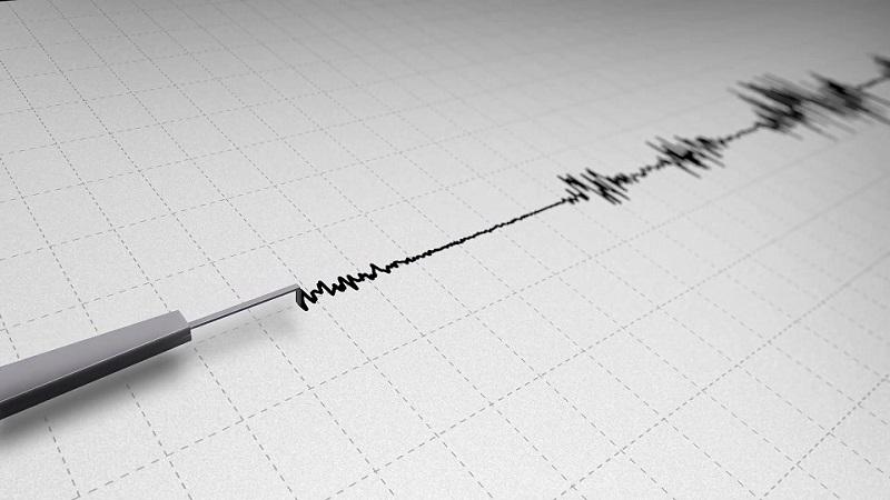 تکنولوژیهای نوین و سنتی برای مقابله با زلزله
