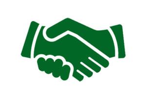 دعوت به همکاری مهندس صنایع و کارشناس بهداشت