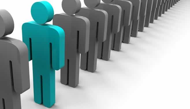 استخدام 5 ردیف شغلی در گرگان