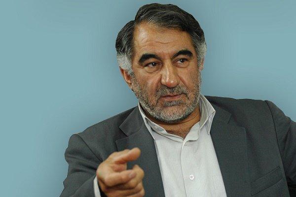 مجمع عمومی وفاداران تا بهمنماه برگزار میشود
