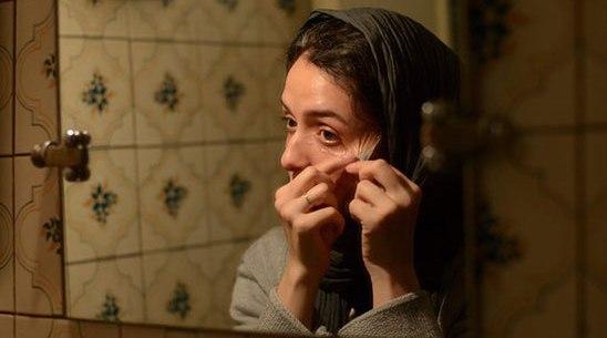 سوپر استارهای سینمای ایران؛ سودآور یا زیان ده؟