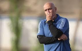 منصوریان از تیم سابقش شکایت کرد