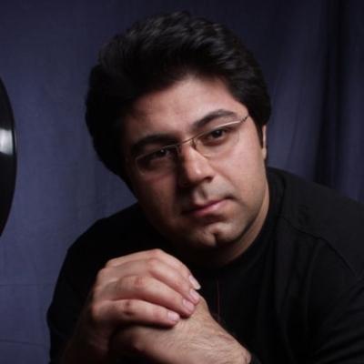 واکنش حجت اشرفزاده به زلزله کرمانشاه +عکس
