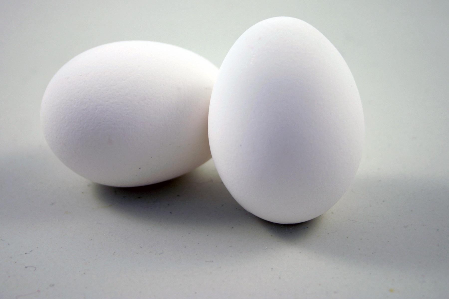نرخ فروش تخم مرغ بسته بندی در میادین میوه و تره بار