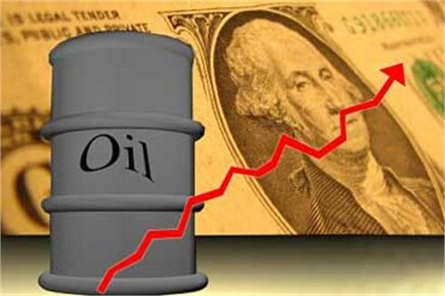 کلاه گشاد آمریکایی بازهم سر سعودی ها رفت!/ سودای قدرت در عربستان خریداران نفت شیل را افزایش داد