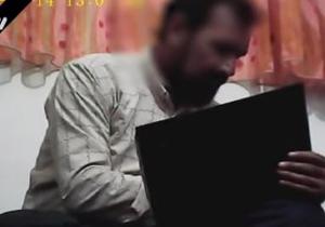 دوربین مخفی از گفتگو با جادوگر فوتبال در برنامه 90 مورخ 22 آبان 96 +فیلم