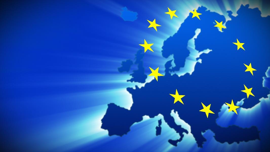 استقبال موگرینی و استولتنبرگ از ایجاد ساز و کار پسکو در اتحادیه اروپایی