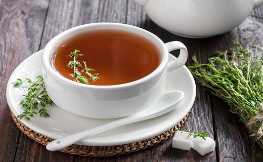 گیاهان دارویی سرکوبکننده تنگی نفس/تاثیر معجزهآسای گیاهان دارویی در بهبود تنگی نفس