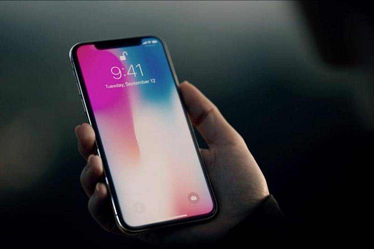 با گوشیهای نسل جدید اپل در سال 2018 آشنا شوید ! + تصویر