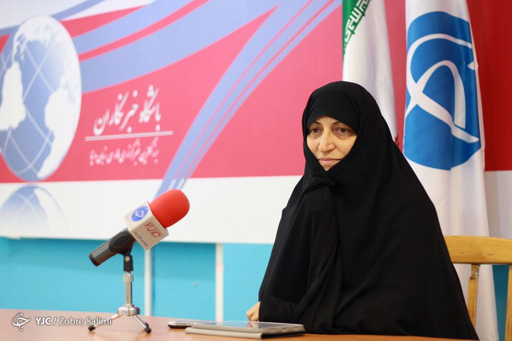 اصلاحات اخیر عربستان ساختگی و در جهت پیشبرد منافع این کشور است