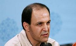 حضور فیلمهای ایرانی در جشنوارههای خارجی؛ فرصت یا تهدید