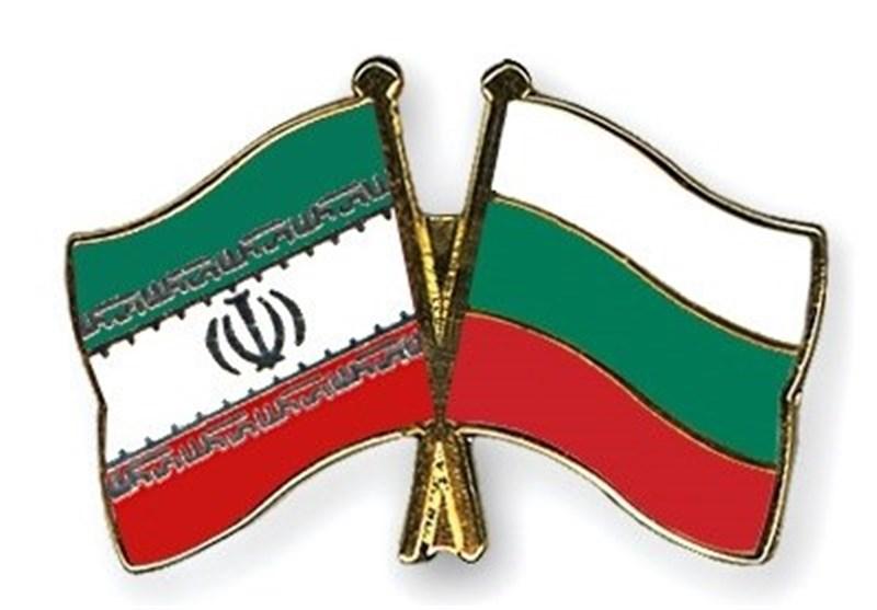 رشد 80  درصدی مبادلات تجاری ایران و بلغارستان