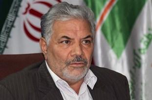 راه اندازی شرکتهای گردشگری خارجی پسابرجامی در ارس