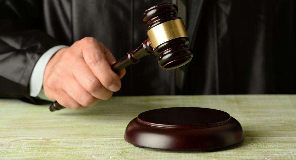 محکومیت سنگین کارمند امنیت ملی افغانستان به جرم آدم ربایی