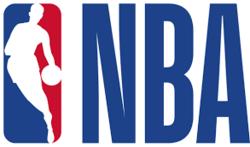 پیروزی تیمهای بسکتبال واشنگتن و گلدن استیت مقابل حریفان