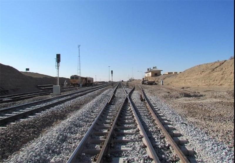 صدور شناسنامه برای 200 هکتار از اراضی راه آهن آذربایجان