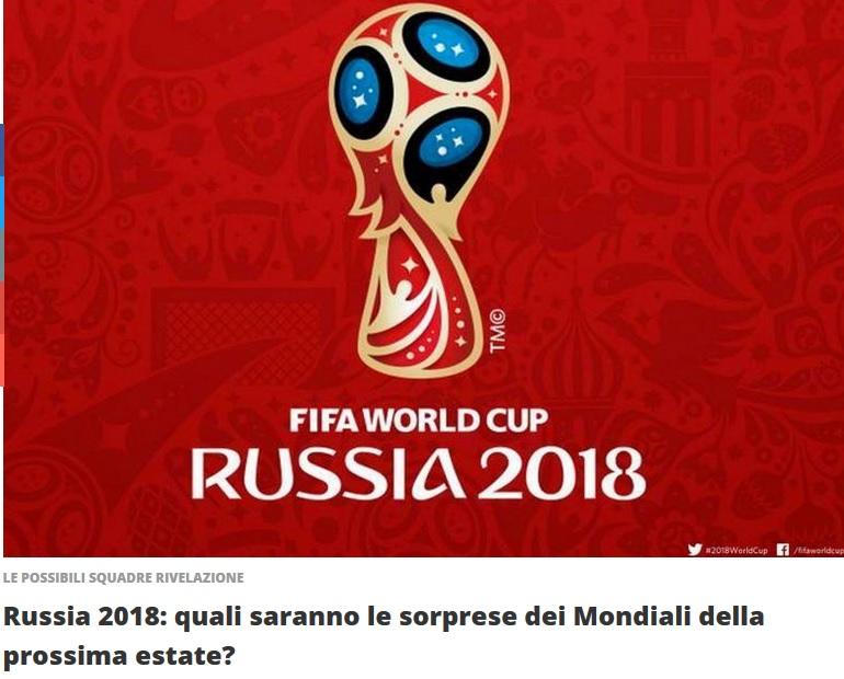 ایران و مکزیک، پدیده های جام جهانی 2018/ کیروش استاد ساختن تیمهای قدرتمند است