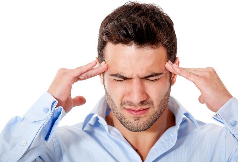 چه سردردهایی باید جدی تلقی شود؟/این خون ریزی را جدی بگیرید/چای خود را دیرتر بنوشید تا سرطانی نشوید!/خطرات مغزی پرتاب کردن شیرخواران به سمت بالا