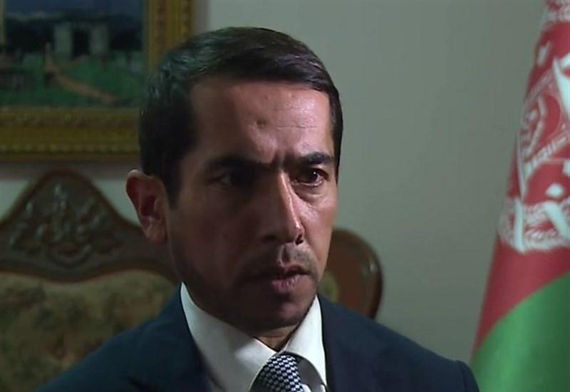 ورود «دوستم» به مزار شریف کذب است/ معاون اول ریاست جمهوری طی دو هفته آینده به کشور باز می گردد
