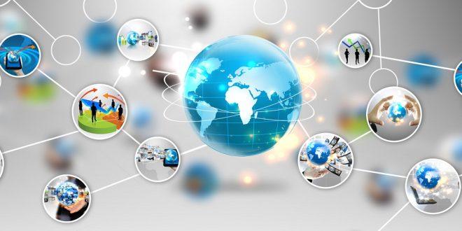 نقش اساسی دانشگاهها در تحقق اهداف اقتصاد دانشبنیان