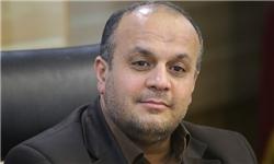 میرحسینی////کمیسیون صنایع و معادن امروز در نوبت عصر جلسه نخواهد داشت