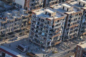 دریافت کمکهای نقدی و غیرنقدی به زلزلهزدگان در دانشگاه صنعتی امیرکبیر