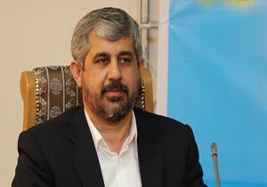 کمیته اطلاع رسانی مدیریت بحران منبع رسمی اعلام اخبار زلزله است