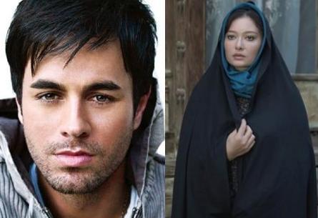 واکنش هنرمندان خارجی به زلزله شهر کرمانشاه