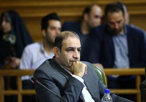 ضرورت برخورد شهردار تهران با مدیران متخلف شهرداری