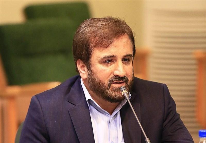 تبریز، میزبان حوزه یک بیستمین جشنواره بین المللی قصه گویی
