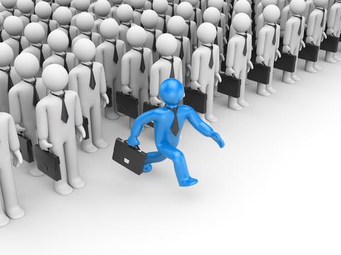 دعوت به همکاری در همدان