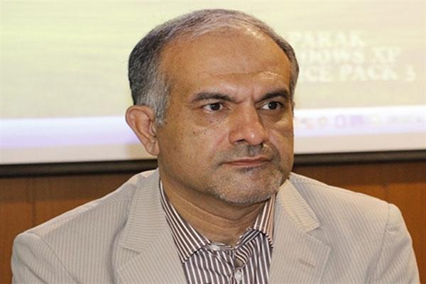 60 نیرو دانشگاه علوم پزشکی ایلام به کرمانشاه اعزام شدند
