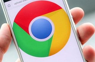 12میلیون رمز عبور به سرقت رفته گوگل!