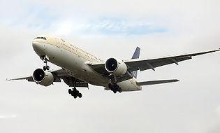 ماجرای بلیت ۹ میلیونی هواپیما به کرمانشاه چه بود؟