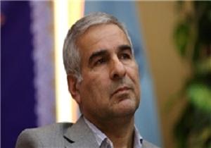عبدالرضا باقری به سمت قائم مقام وزیرعلوم منصوب شد