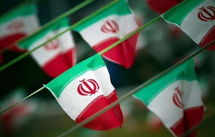 مقام آمریکایی: تحریمهای جدید علیه ایران «جالب و مفید» است