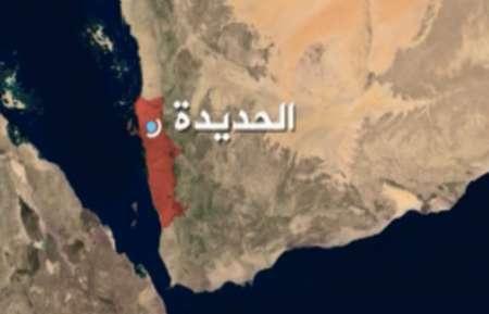 سازمان ملل با زیادهخواهی عربستان مخالفت کرد