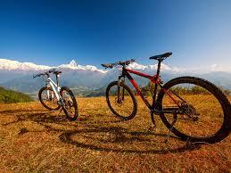فدراسیون دوچرخهسواری در انتظار بازگشت مربی اسلوونیایی