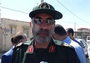 اعزام 20 تیم پزشکی از سپاه لرستان به مناطق زلزله زده کرمانشاه