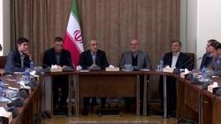 تاکید استاندار آذربایجان شرقی بر نقش مهم شوراها در توسعه استان