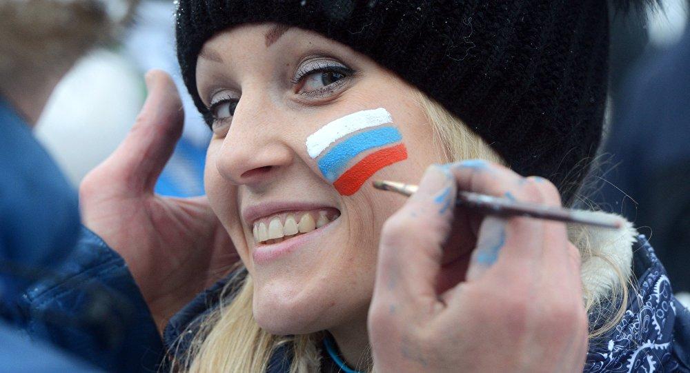 نظرسنجی جدید: اروپاییها مشتاق برقراری روابط حسنه با روسیه هستند