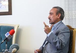استاندار سمنان; حضور 400 سرمایهگذار در همایش سرمایهگذاری سمنان